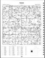 Warsaw Township, Goodhue County 1984