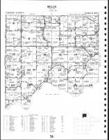 Welch Township - South, Goodhue County 1984
