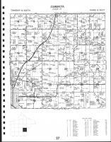 Zumbrota Township, Goodhue County 1984