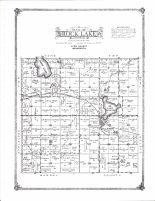 Rock Lake Township, Balaton, Lyon County 1914