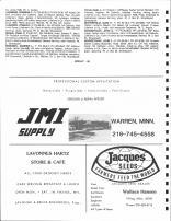 Farmers Directory 075, Marshall County 1982