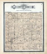Center Creek Township, Granada, Elm Creek, Martin County 1911