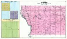 Ripley 004, Additions to Little Falls, Morrison County 1892