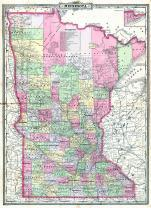 State, Morrison County 1892