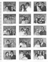 James, Janey, Jansen, Janski, Janson, Jaschke, Jelinski, Jensen, Johnson, Morrison County 1978