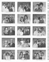 Johnson, Johnston, Jones, Jorgensen, Morrison County 1978