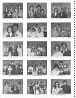 Wilkes, Will, Williams, Wilson, Winkelman, Winscher, Wippler, Wirth, Woidyla, Woidyla, Woitalla, Wolbeck, Morrison County 1978