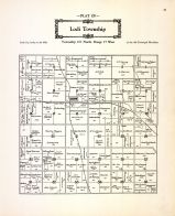 Lodi Township, Taoff, Mower County 1915