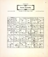 Racine Township, Mower County 1915