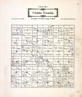 Udolpho Township, Mower County 1915