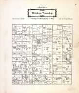 Waltham Township, Mower County 1915