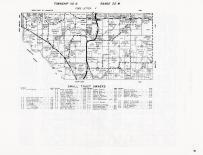 Code F - Lafayette Township 2, Nicollet County 1962