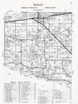 Code T - Nicollet Township, Nicollet County 1962