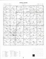 Grand Prarie Township, Ellsworth, Nobles County 1989