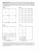 Land Descriptions 2, Nobles County 1989