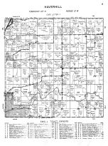 Code F - Haverhill Township, Olmsted County 1956
