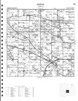 Code 10 - Marion Township, Olmsted County 1983