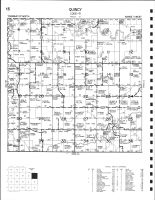 Code 15 - Quindy Township, Olmsted County 1983