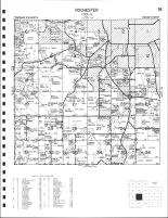 Code 16 - Rochester Township, Olmsted County 1983