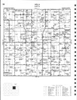 Code 19 - Viola Township, Olmsted County 1983