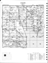 Code 1 - Cascade Township, Rochester - City, Olmsted County 1983
