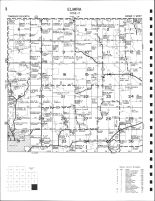 Code 3 - Elmira Township, Chatfield, Olmsted County 1983