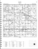 Code 4 - Eyota Township, Olmsted County 1983