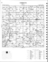 Code 5 - Farmington Township, Olmsted County 1983