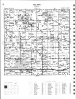 Code 9 - Kalmar Township, Byron, Olmsted County 1983