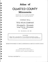 Olmsted County 1983