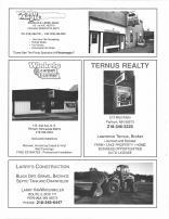 Photo Magic, Winkels, Ternus Realty, Larrys Construction, Otter Tail County 1995