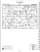 Polk Centre Township, Pennington County 1991
