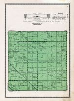 Nesbit Township, Polk County 1915