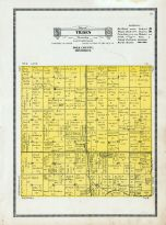 Tilden Township, Polk County 1915