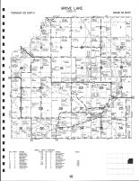 Code 10 - Grove Lake Township, Pope County 1998