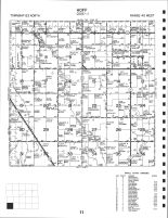 Code 11 - Hoff Township, Pope County 1998