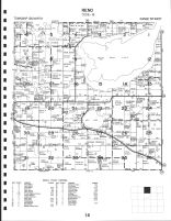 Code 18 - Reno Township, Pope County 1998