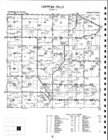 Code 5 - Chippewa Falls Township, Terrace, Pope County 1998