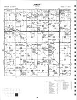 Code 10 - Lambert Township, Oklee, Red Lake County 1979