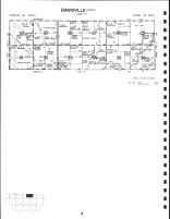 Code 2 - Emardville Township - North, Red Lake County 1979