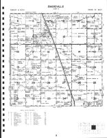 Code 3 - Emardville Township - Plummer, Red Lake County 1979