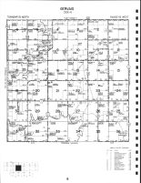 Code 8 - Gervais Township, Red Lake County 1979