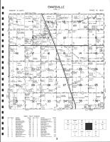 Code 3 - Emardville Township, Plummer, Red Lake County 1998
