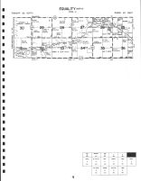 Code 4 - Equality Township - North, Red Lake County 1998