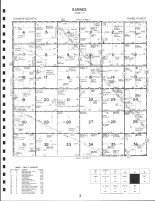 Code 7 - Garnes Township, Red Lake County 1998