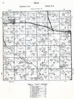 Code TR - Troy Township, Renville County 1962