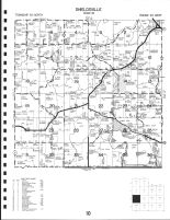 Code 10 - Shieldsville Township, Rice County 1984