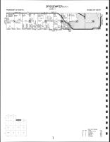 Code 1 - Bridgewater Township - North, Northfield, Rice County 1984