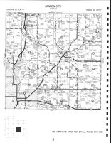 Code 3 - Cannon City Township, Faribault, Rice County 1984