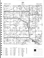 Code 4 - Erin Township, Rice County 1984